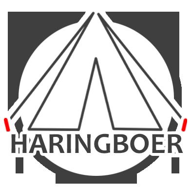 haringboer.nl