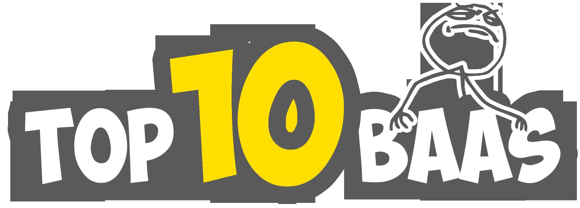 top10baas.nl
