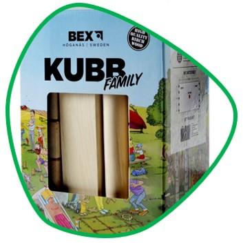 , Kubb.nl
